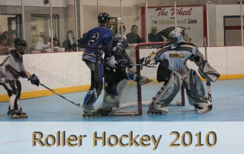 Roller Hockey Season Preview