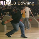 bowling-wallpaper