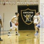 boysbasketballwallpaper