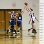 girlsbasketballwallpaper