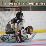 Roller-hockey-wallpaper