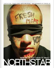 North Star September 29, 2010