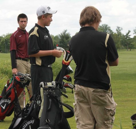 One putt closer to state