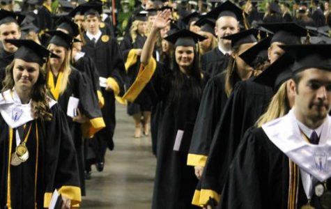 6/2 Graduation [Photo Gallery]