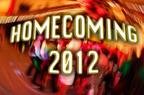 9-15 Homecoming Dance 2012 [Photo Gallery]
