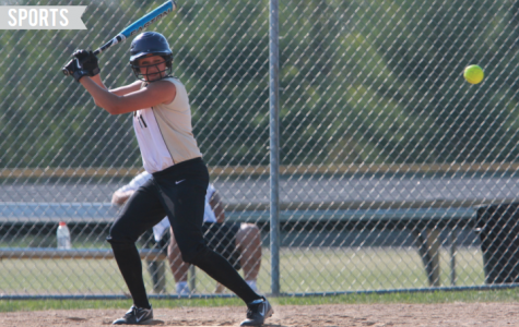 More Softball Players, More Talent
