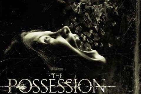 The Possession [Movie Review]