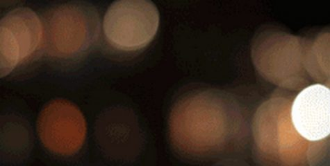 Lewis and Clark Lights [GIF]