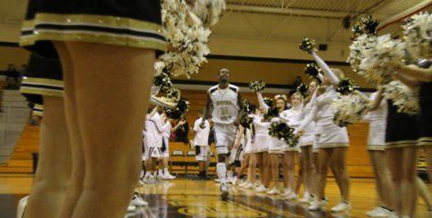 2-13 Varsity Boys Basketball [Photo Gallery]
