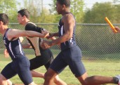 Track and Field Districts Preview