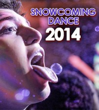 Featured Image_Snowcoming2