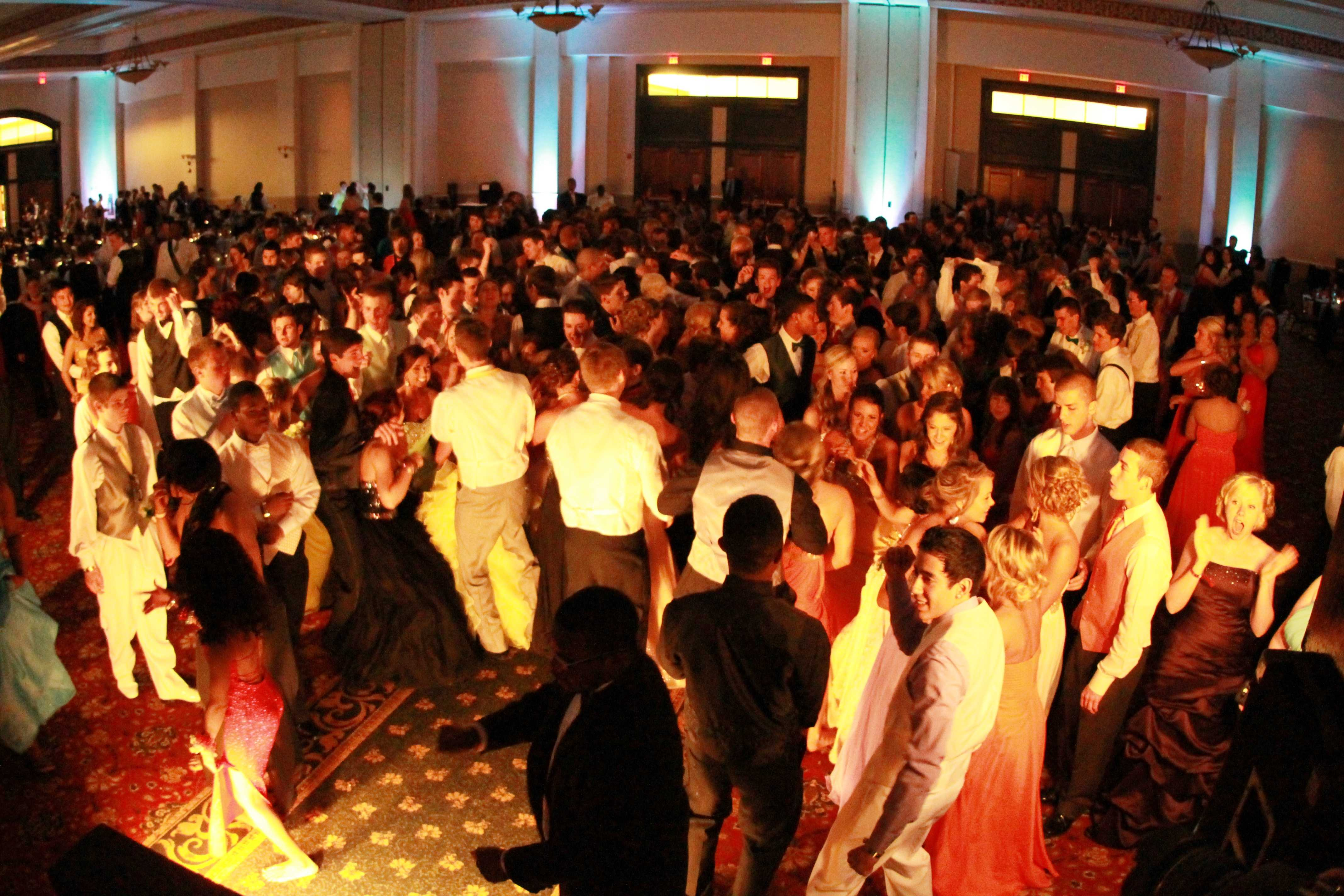 prom nite planning Free prom planner   a prom planning timeline tips on forming your prom committee  connect with prom nite to find unique content,.