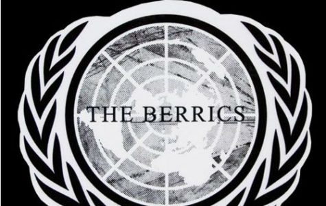 Battle at the Berrics Seven Is Almost Here