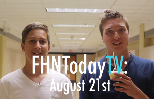 FHNTodayTV August 21st 620-400
