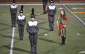 marching-band-story