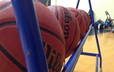 Fresh Season for Lady Knights Varsity Basketball