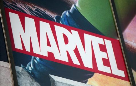 Marvel and DC Plan for Upcoming Movies