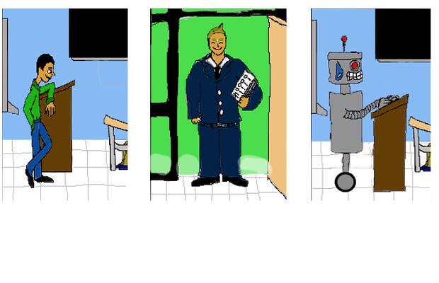 B Editoral Cartoon copy