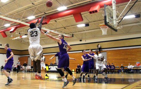 2-3 V Boys Basketball vs FHC [Photo Gallery]