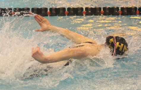 2-10 Girls Swimming GACs [Photo Gallery]