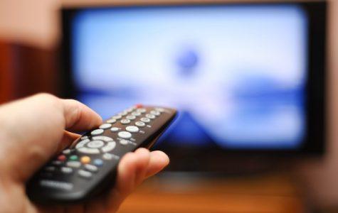 What Genre Should You Binge Watch on Netflix?