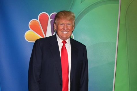 Stump the Trump