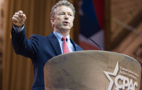 Why Rand Paul Will (Probably) Run for President in 2020