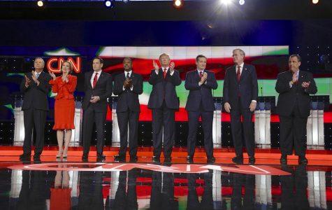 New Hampshire Primaries: What Will Happen Next?