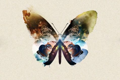 Music Weekly Featuring Tritonal