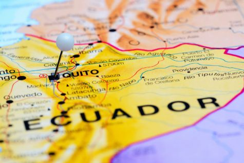 Spanish Club Prepares as Annual Trip Approaches