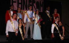 Junior Delegates Plan 2016 Prom, Turns Into Major Success