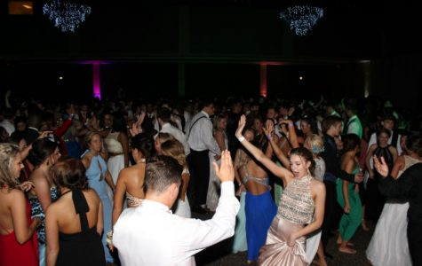 4-30 Prom [Photo Gallery]