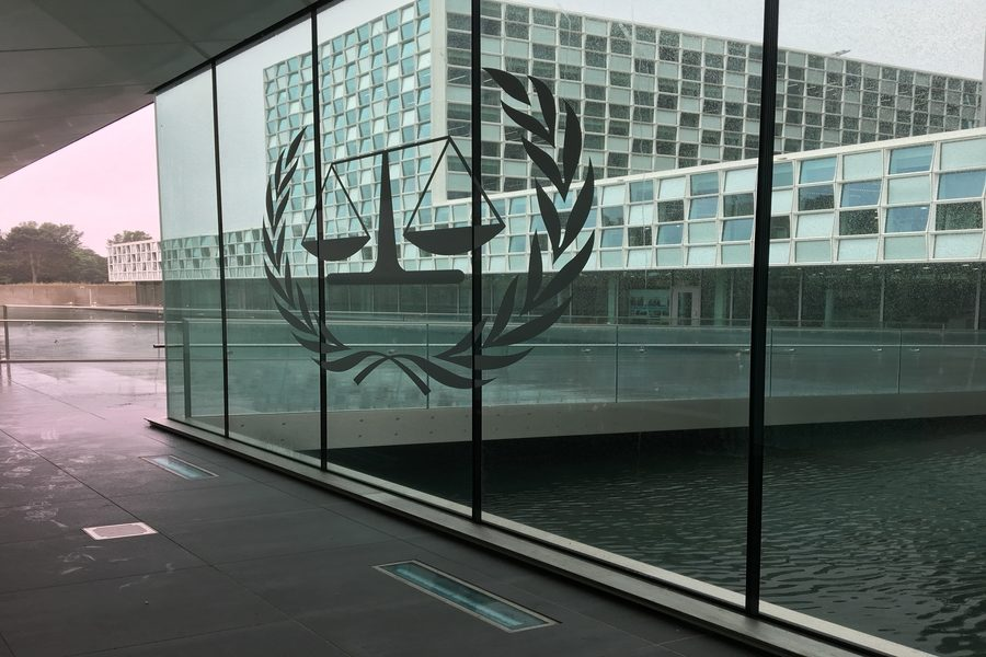 The+International+Criminal+Court+in+The+Hague%2C+Netherlands+%28Photo+by+Christopher+St.+Aubin%29