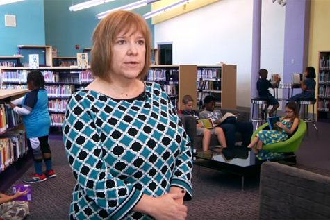 FHSD Releases Proposition Howell Informational Video In Final Election Day Push [Video]