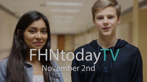 FHNtodayTV Podcast – November 2