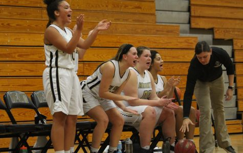 Girls/Boys Basketball – FHHS at FHN [Live Broadcast]