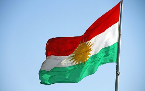The Time for an Independent Kurdistan is Now