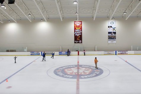 Four Places to Skate in the St. Louis Area