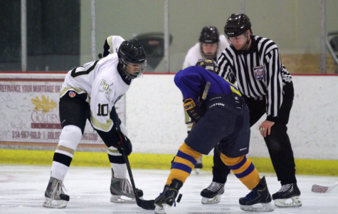Scoreless FHN Loses to Oakville