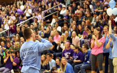 2-10 Snowcoming Pep Assembly [Photo Gallery]