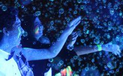 2/11 Snowcoming Dance [Photo Gallery]