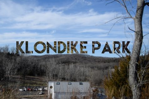 Klondike Park Creates Memories