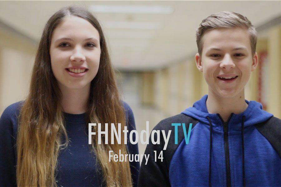 FHNtodayTV-February 14