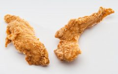 Top 8 Places To Buy Chicken Strips