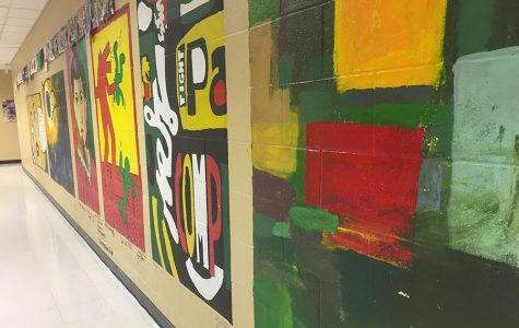 Which FHN Student Mural is This? [QUIZ]