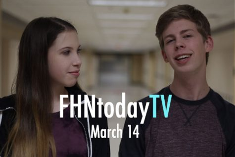 FHNtodayTV – March 14
