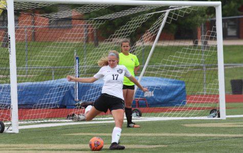 5/10 JV Girls Soccer vs. FZE [Photo gallery]