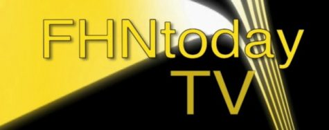 FHNtoday TV, Sept. 10, 2010