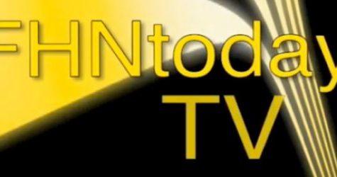 FHNtoday TV, November 5