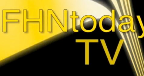 FHNtoday TV, January 28
